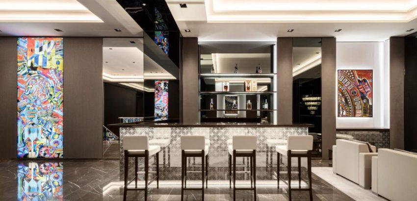 Hublot Opens Its Largest Boutique in Tokyo hublot Hublot Opens Its Largest Boutique in Tokyo b67fc70d1fc1bc8597794c8c17bbc0541dc22256 1200x800 1 850x410
