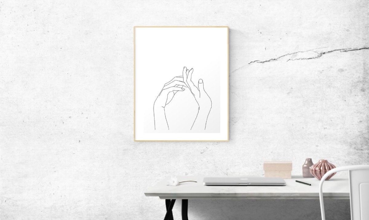Scandi Design Trends You Can Add To Your Next Project helsinki design guide Helsinki Design Guide minimal art prints collection banner helsinki design guide Helsinki Design Guide minimal art prints collection banner