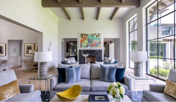 Luxury Interior Design: Blalock Home luxury interior design Luxury Interior Design: Blalock Home tc13 578x336