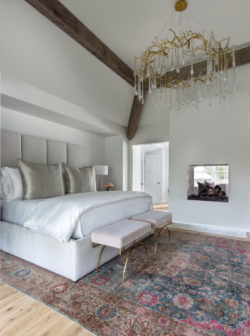 Luxury Interior Design: Blalock Home luxury interior design Luxury Interior Design: Blalock Home tc5 250x336