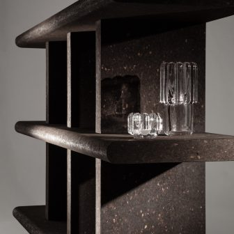 Tom Dixon's Sustainable Cork Furniture Collection tom dixon Tom Dixon's Sustainable Cork Furniture Collection tom dixon cork collection design dezeen 2364 sq 336x336
