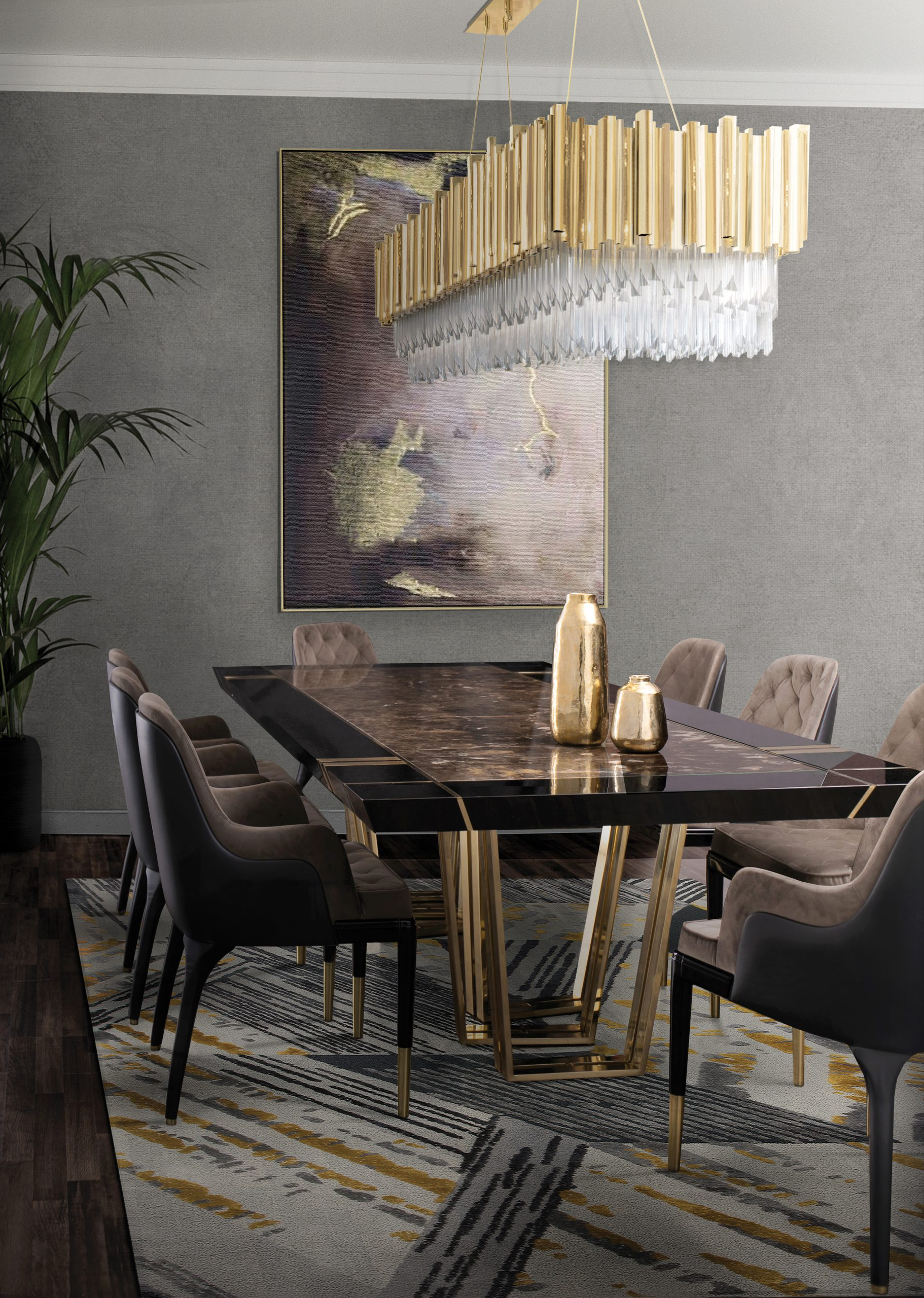 Dining Room Design Ideas to Host The Perfect Meal elegant dining room ideas Elegant Dining Room Ideas You Have To Use this Fall empire square snooker suspension 02 scaled elegant dining room ideas Elegant Dining Room Ideas You Have To Use this Fall empire square snooker suspension 02 scaled