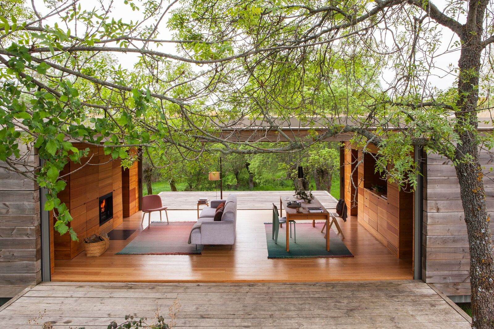 outdoor trends Outdoor Trends to Live by this Summer eporta