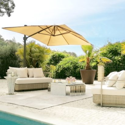 outdoor trends Outdoor Trends to Live by this Summer featured 4 1 410x410