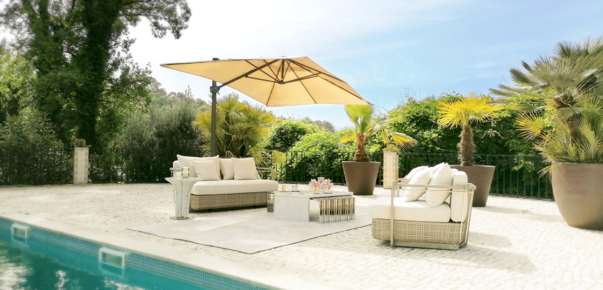 Outdoor Trends to Live by this Summer outdoor area Outdoor area design ideas to discover featured 4 1 outdoor area Outdoor area design ideas to discover featured 4 1