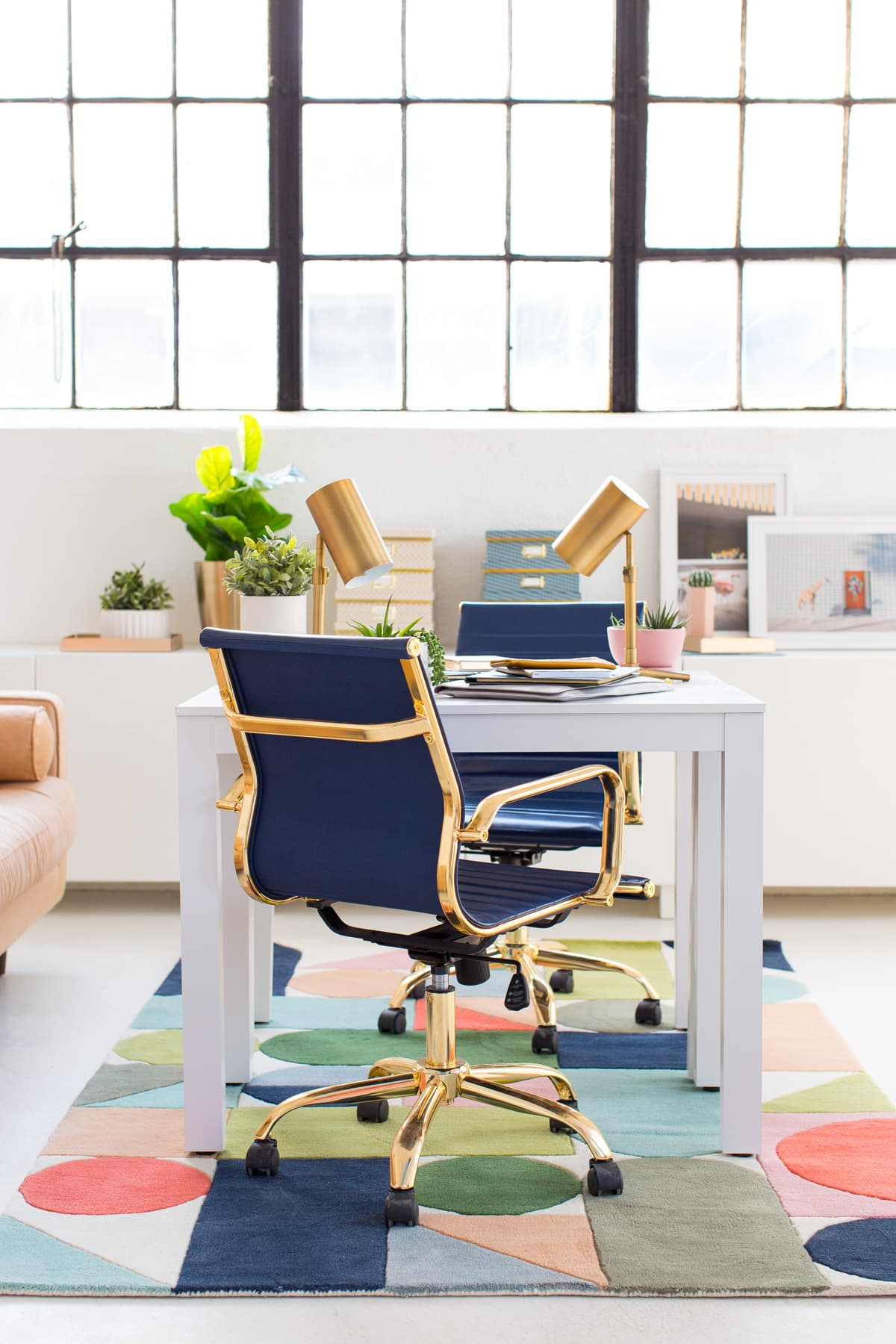 Home office home office Home Office: How To Upgrade Your Workspace home office