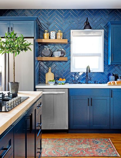 kitchen design kitchen design Kitchen Design: How to Improve Your Kitchen kitchen design 2 410x532