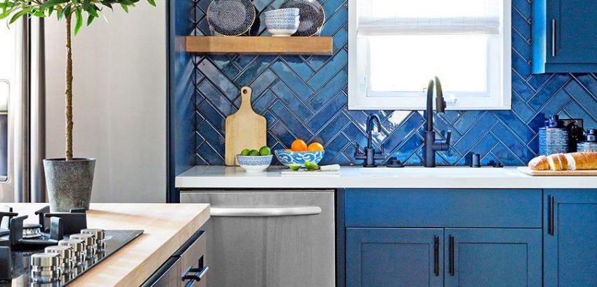 kitchen design kitchen design Kitchen Design: How to Improve Your Kitchen kitchen design 2 850x410