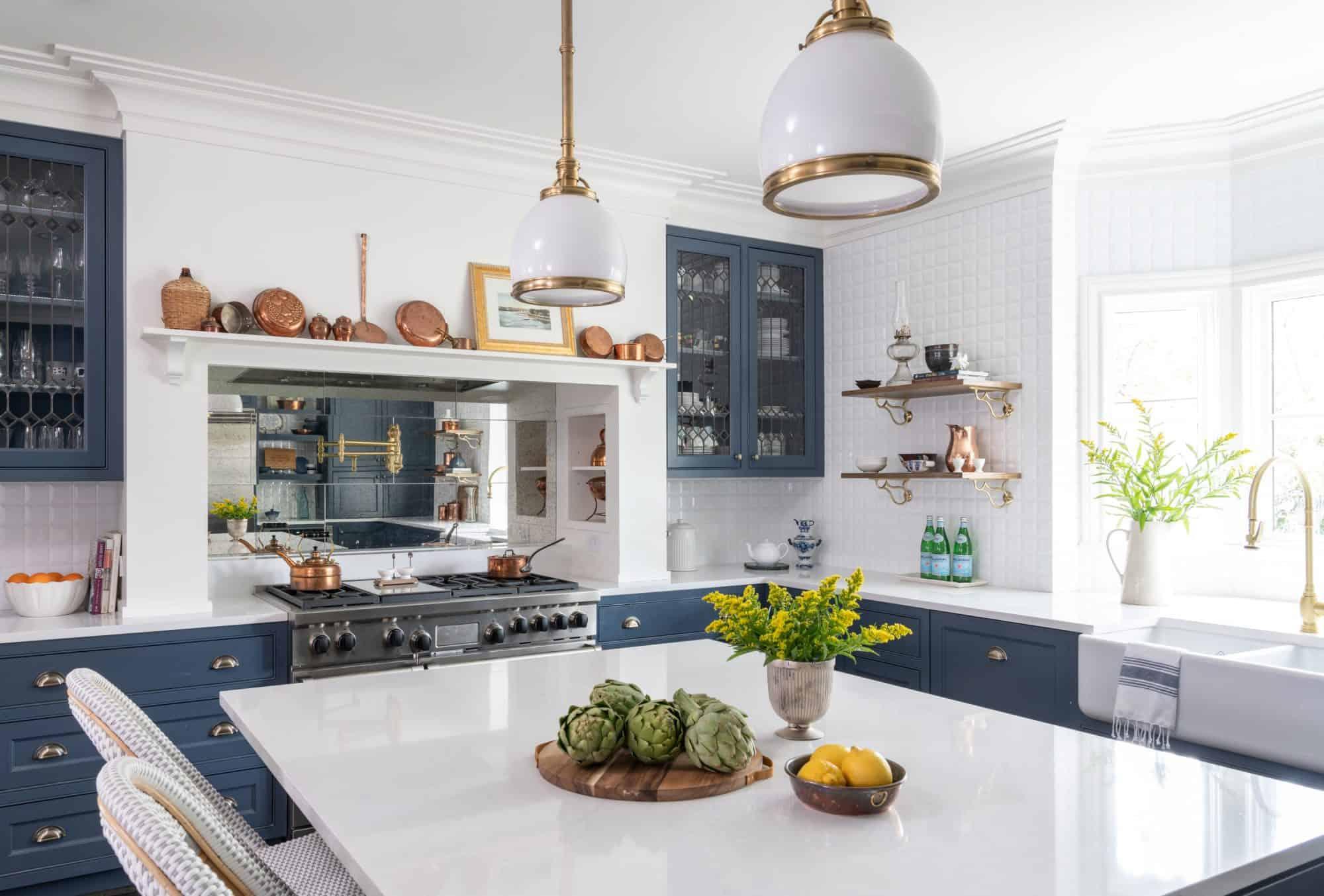 kitchen design kitchen design Kitchen Design: How to Improve Your Kitchen kitchen design 3