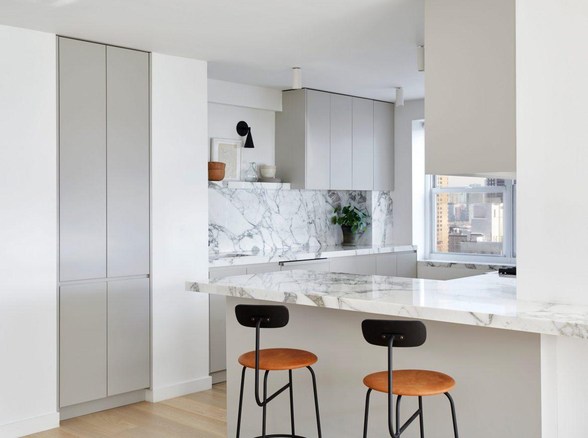 kitchen design kitchen design Kitchen Design: How to Improve Your Kitchen kitchen design