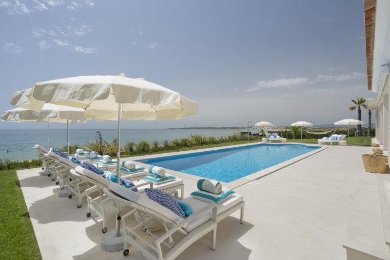 vila vita Vila Vita Hotel – A beautiful getaway in Algarve 12 Villa Hibiscus Lounge 1