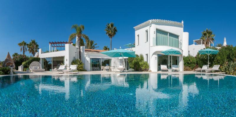 vila vita Vila Vita Hotel – A beautiful getaway in Algarve 15 Villa Praia 1