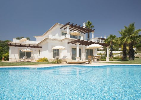 vila vita Vila Vita Hotel – A beautiful getaway in Algarve 19 Villa Atlantico pool a 474x336