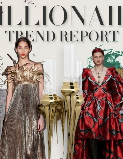fall trend Fall Trends 2020: A Millionaire Trends Report Design sem nome 410x532