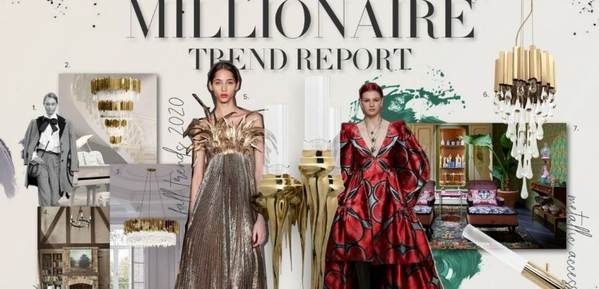 fall trend Fall Trends 2020: A Millionaire Trends Report Design sem nome 850x410