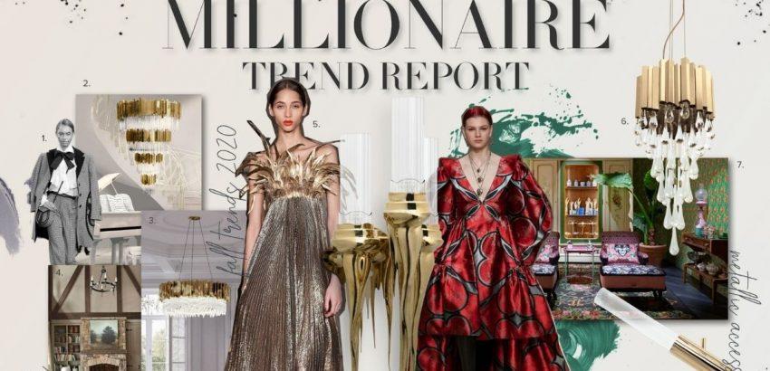 fall trend Fall Trends 2020: A Millionaire Trends Report Design sem nome 850x410