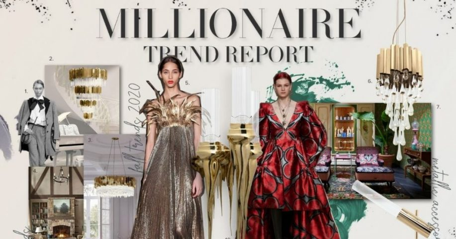 Fall Trends 2020: A Millionaire Trends Report exclusive collection Exclusive Collection: Beirut, The Sacred Source by Elie Saab Design sem nome e1600340071850 exclusive collection Exclusive Collection: Beirut, The Sacred Source by Elie Saab Design sem nome e1600340071850