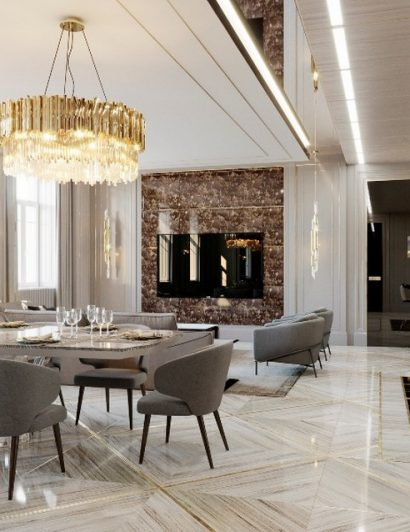dom-a casa ricca Dom-A Casa Ricca – Meet this Russian Design Studio Luxurious Project Dom A Casa Ricca Meet this Russian Design Studio 4  410x532