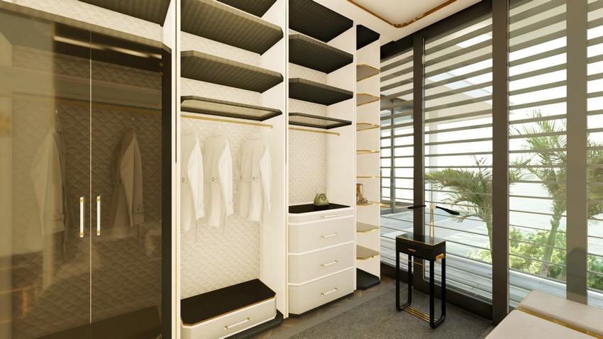Lady's Closet lady's closet Lady's Closet – A Guide to Paradise The Ladys Closet A Guide to Paradise 23