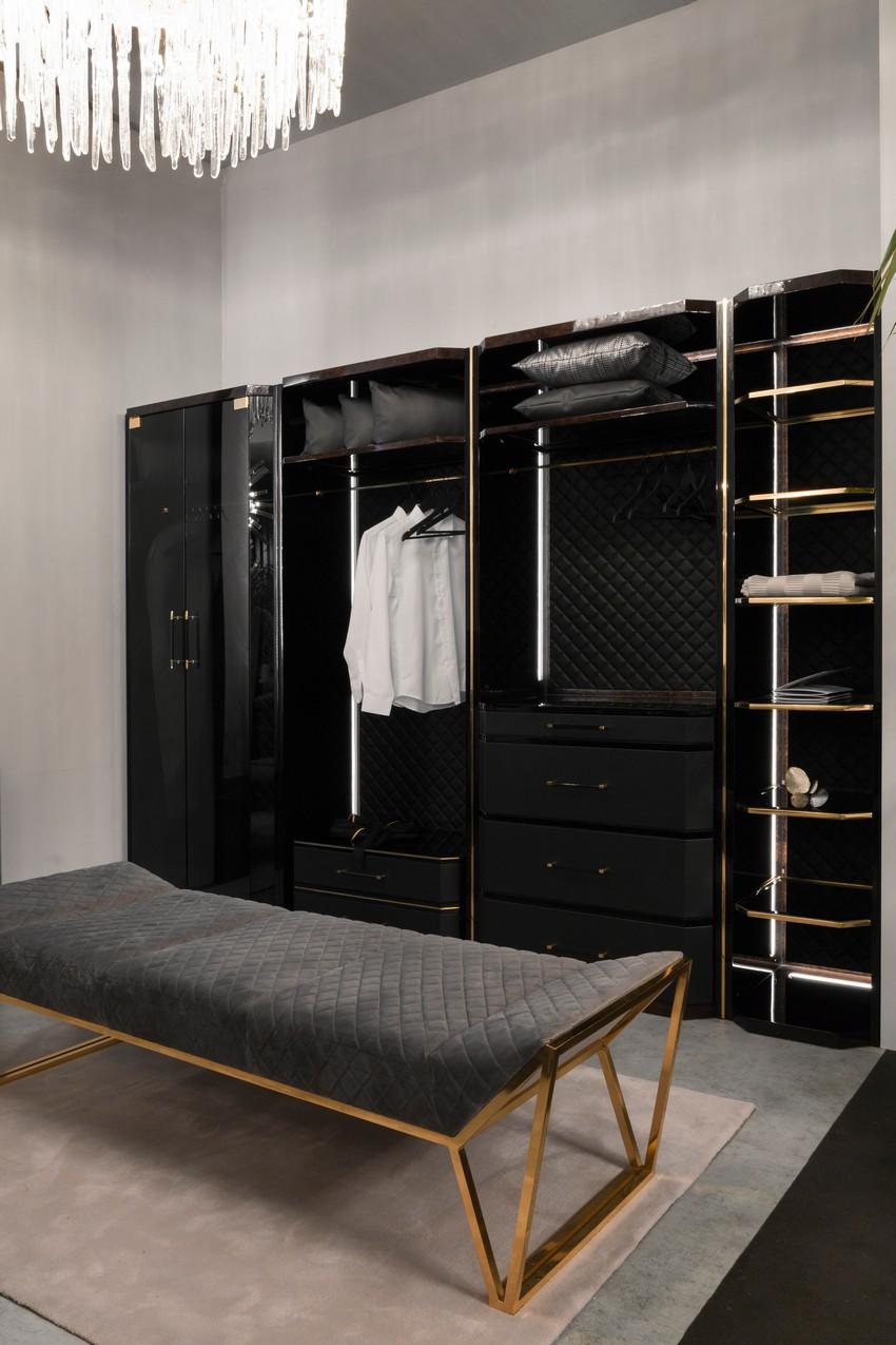 lady's closet Lady's Closet – A Guide to Paradise The Ladys Closet A Guide to Paradise  12