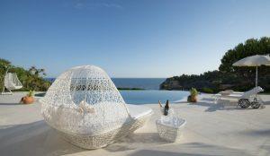 Vila Vita Hotel – A beautiful getaway in Algarve