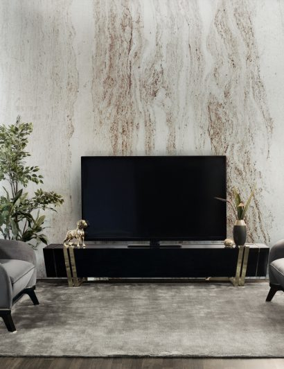 interior design Interior design ideas for the fall: Must have pieces ready to ship! apotheosis tv cabinet cover 01 410x532