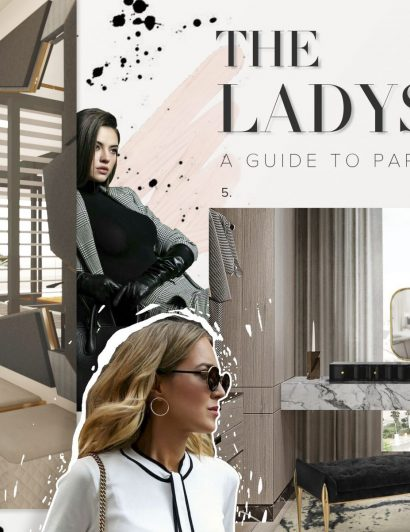 lady's closet Lady's Closet – A Guide to Paradise mood ladiescloset copy scaled e1601388106201 410x532
