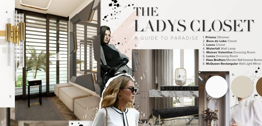lady's closet Lady's Closet – A Guide to Paradise mood ladiescloset copy scaled e1601388106201 850x410