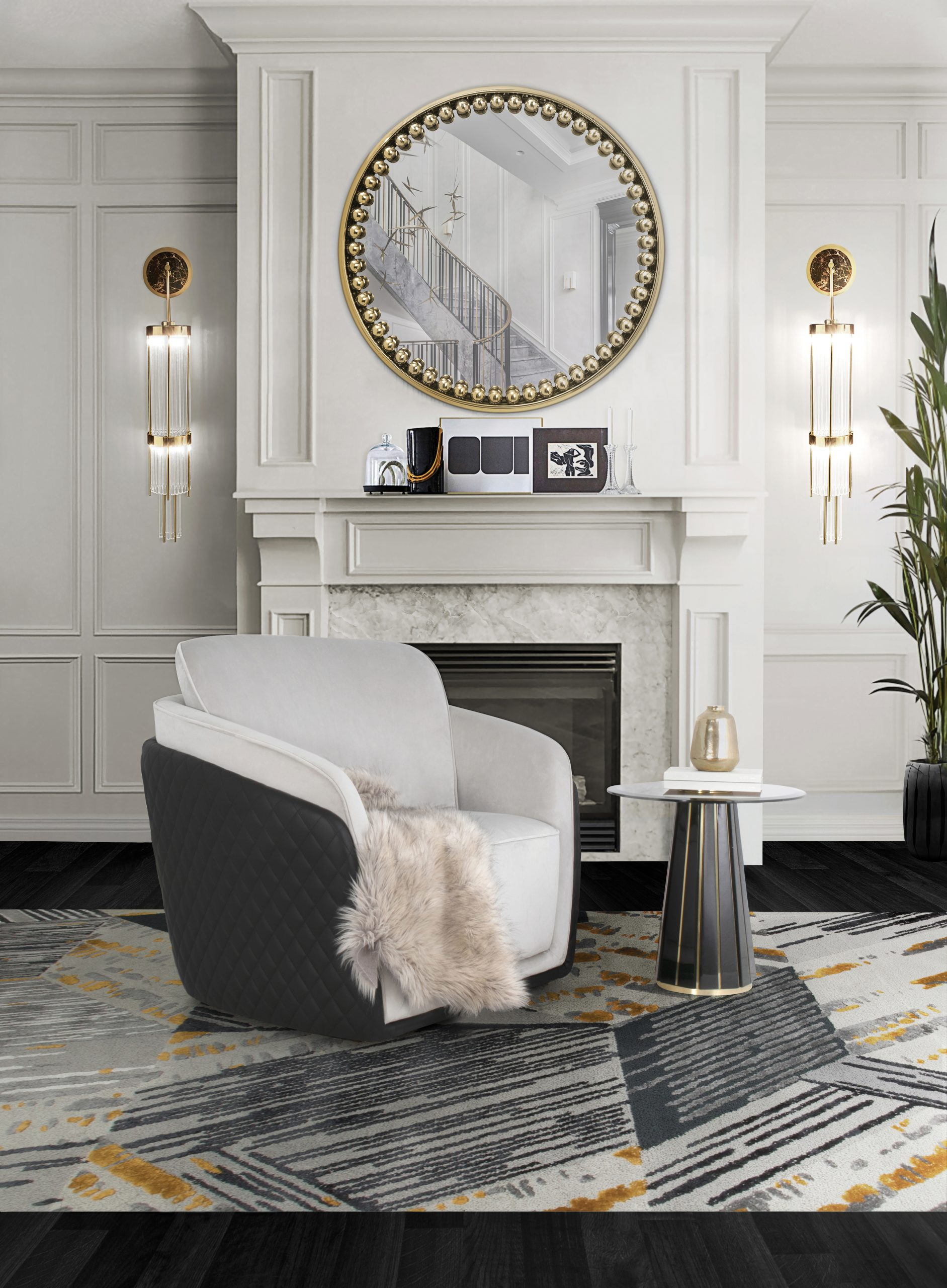 mirror designs mirror designs Mirror designs that will glamour your house orbis scaled