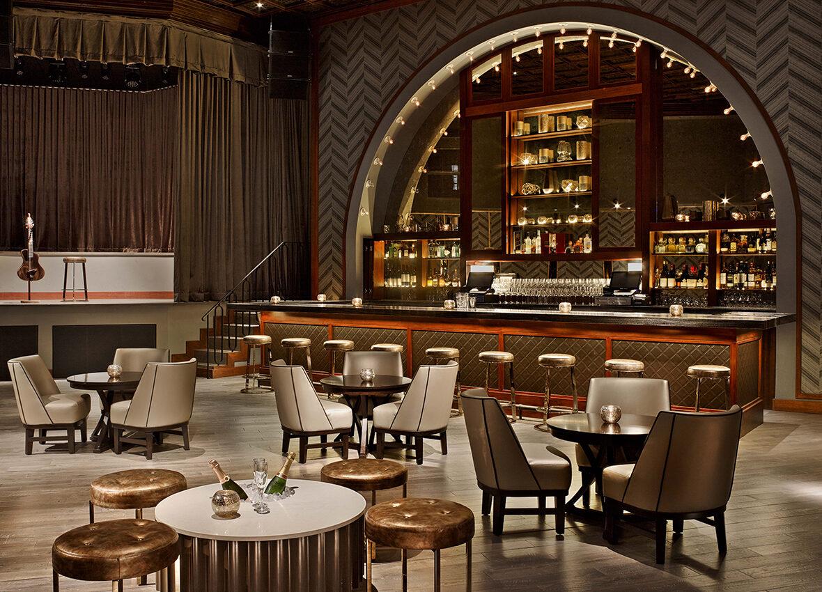 Top Interior Designers in NYC - 5 unique designers of New ...