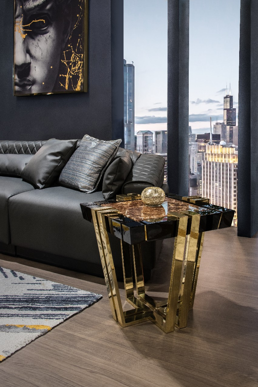 Consoles vs Side Tables -What makes an Accent Table a must console Consoles vs Side Tables – What makes an Accent Table a must Consoles vs Side Tables What makes an Accent Table a must1 1