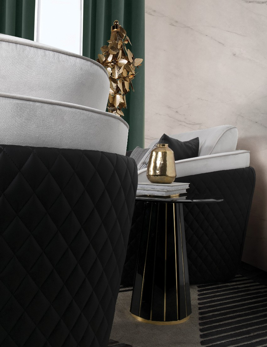 Consoles vs Side Tables -What makes an Accent Table a must console Consoles vs Side Tables – What makes an Accent Table a must Consoles vs Side Tables What makes an Accent Table a must2
