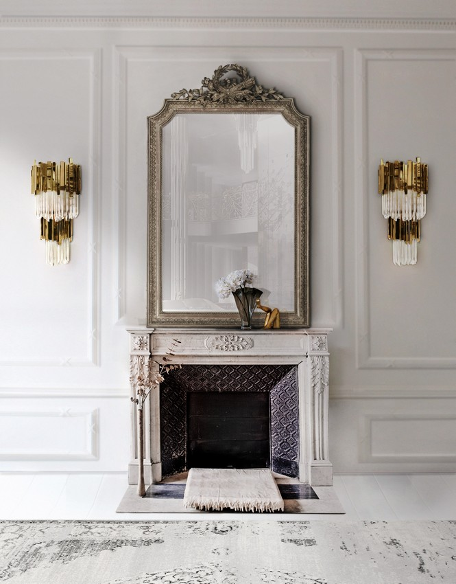 Empire your home - Decorate like Royalty empire Empire your Home – Decorate like Royalty Empire your Home Decorate like Royalty10 1