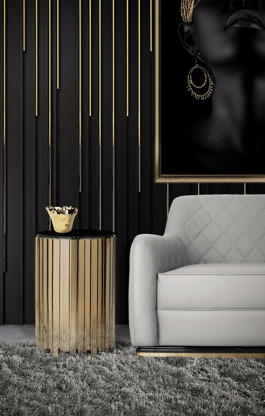 Empire your home - Decorate like Royalty empire Empire your Home – Decorate like Royalty Empire your Home Decorate like Royalty8 1