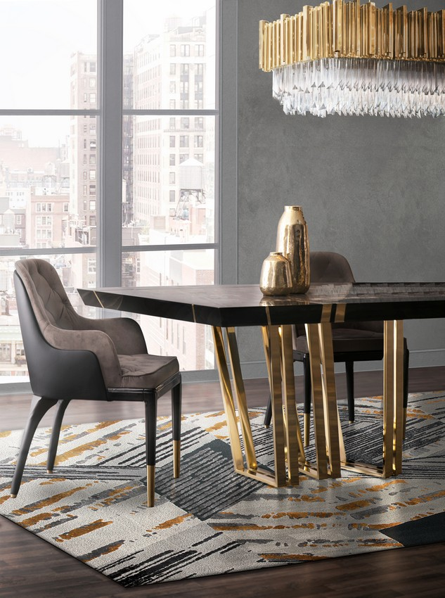 Empire your home - Decorate like Royalty empire Empire your Home – Decorate like Royalty Empire your Home Decorate like Royalty9 1
