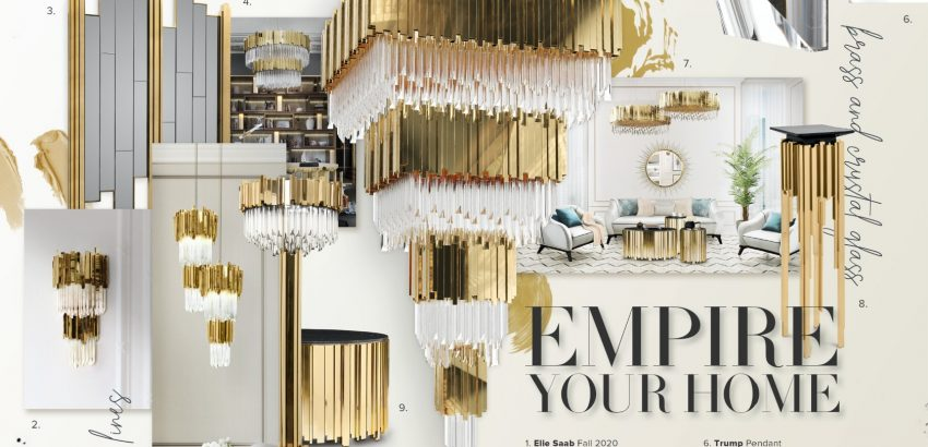 empire Empire your Home – Decorate like Royalty WhatsApp Image 2020 10 12 at 12