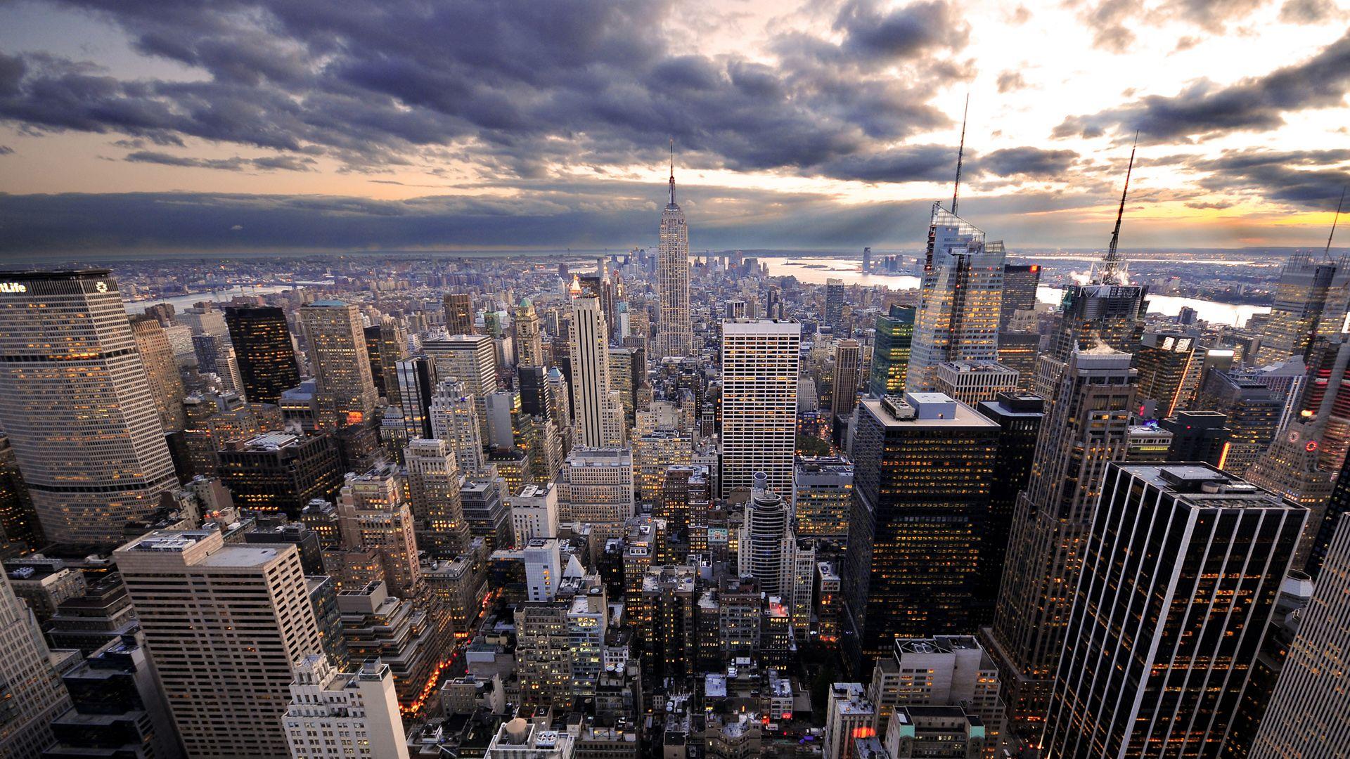 Top Interior Designers in NYC