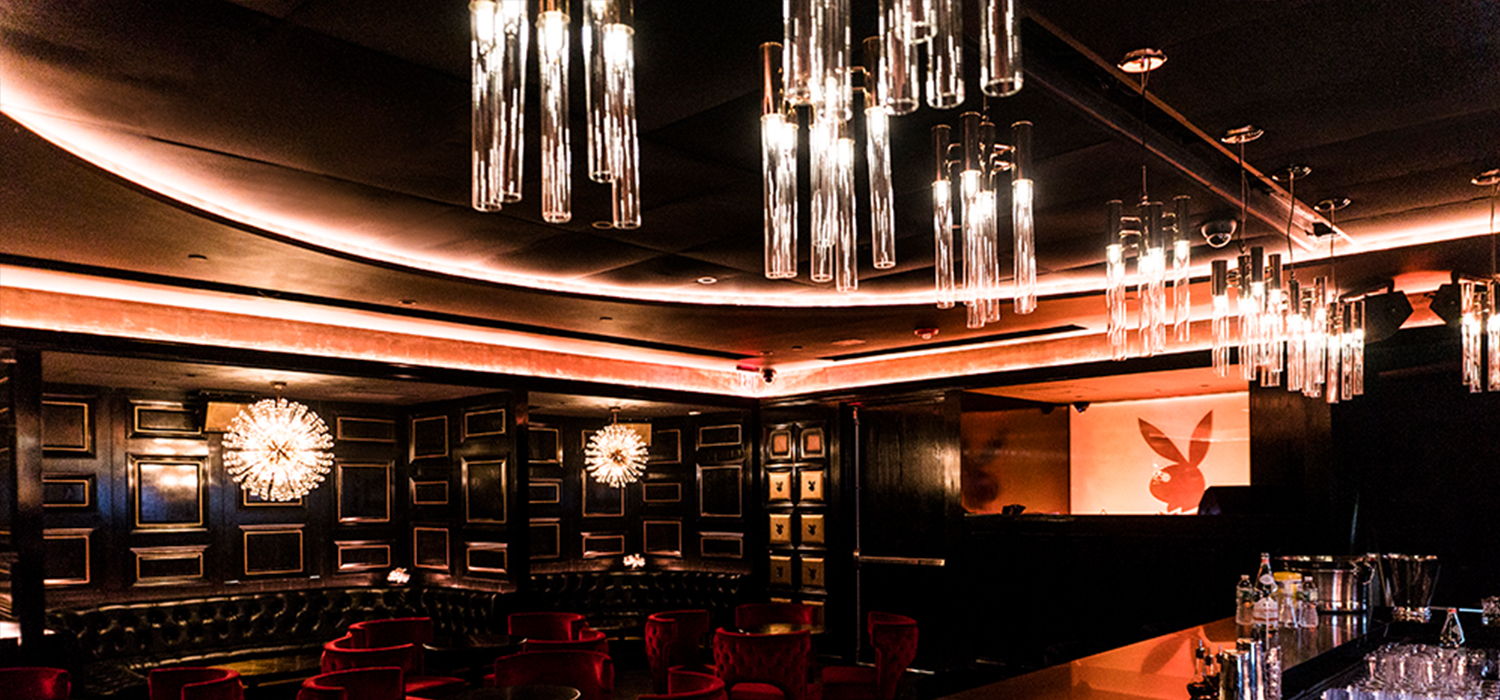 Top Interior Designers in NYC interior designer Top Interior Designers in NYC – 5 unique designers of New York City playboy club new york 2