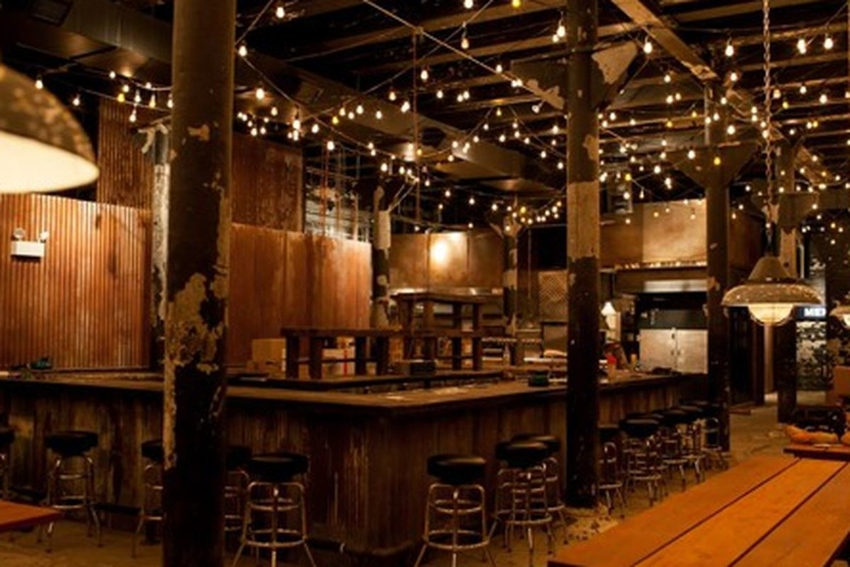 American restaurants - Some of the best designed restaurants restaurants American restaurants – Some of the best designed restaurants American restaurants Some of the best designed restaurants 1