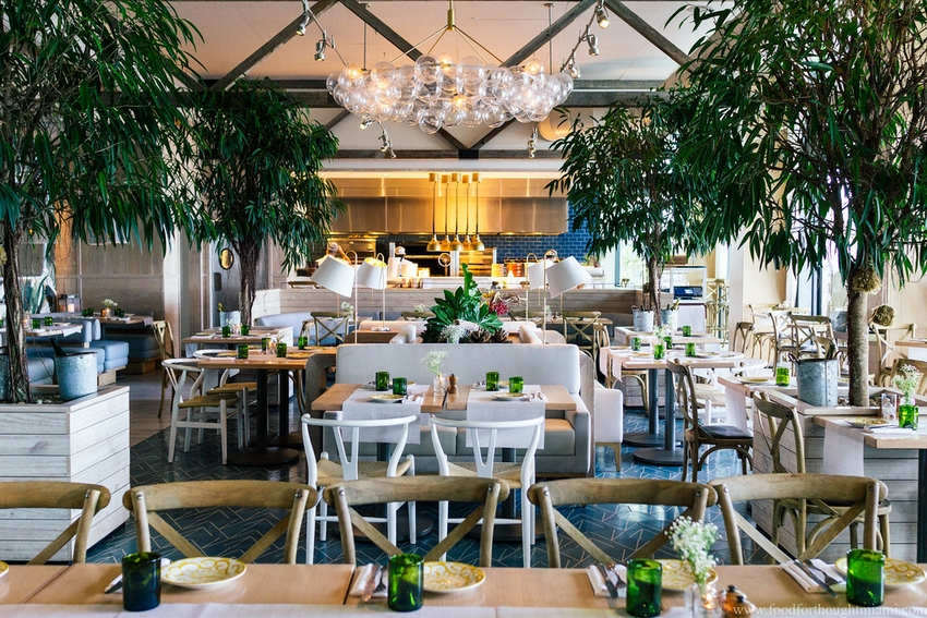 American restaurants - Some of the best designed restaurants restaurants American restaurants – Some of the best designed restaurants American restaurants Some of the best designed restaurants 3