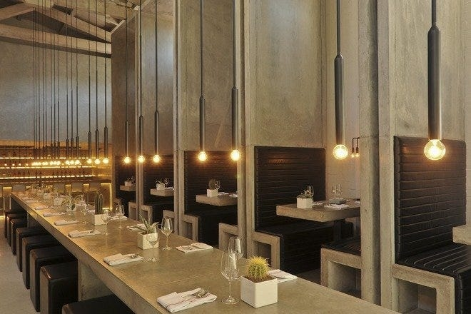 American restaurants - Some of the best designed restaurants restaurants American restaurants – Some of the best designed restaurants American restaurants Some of the best designed restaurants 5
