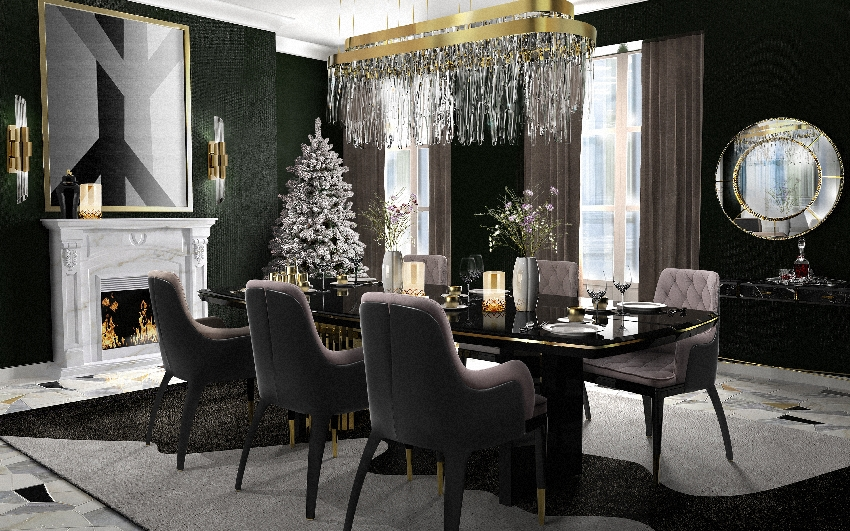 Christmas Trends - A Holiday to remember christmas Christmas Trends – A Holiday to remember Christmas trends21