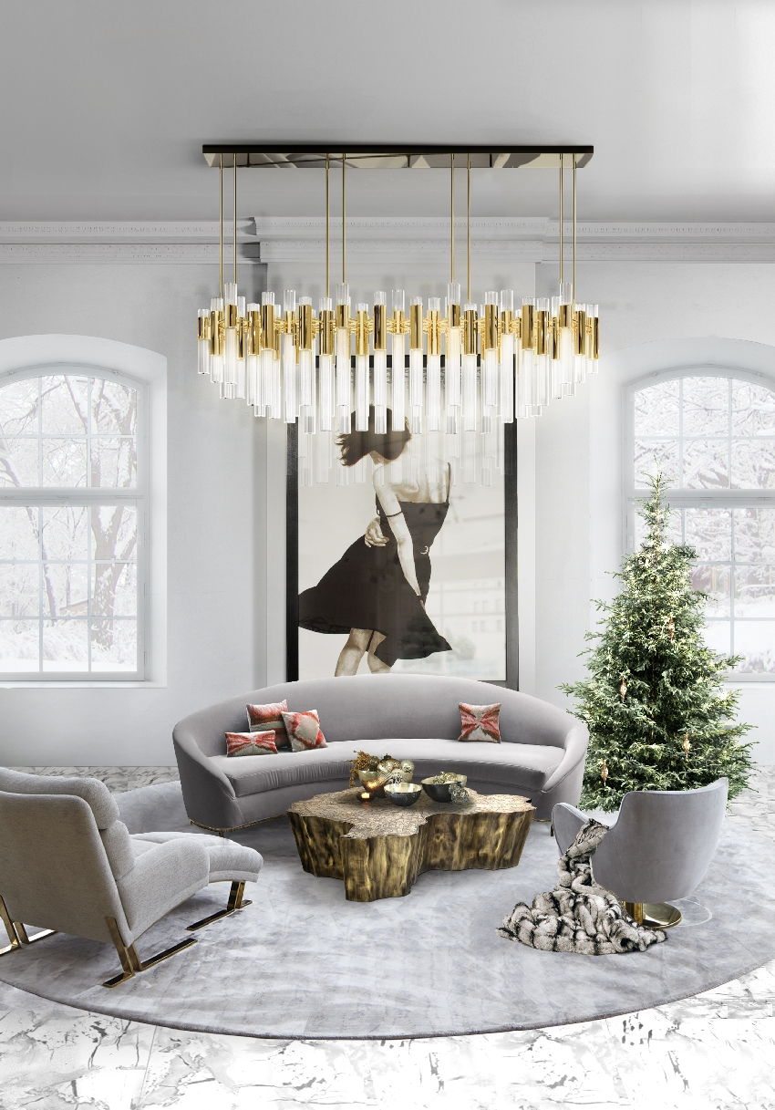 Christmas Trends - A Holiday to remember christmas Christmas Trends – A Holiday to remember Christmas trends4