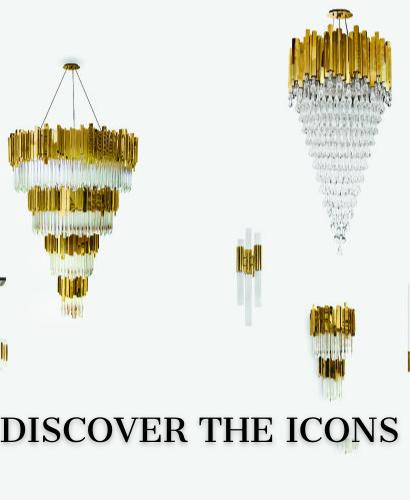 discover the icons Discover the Icons DISCOVER THE ICONS 1 410x500