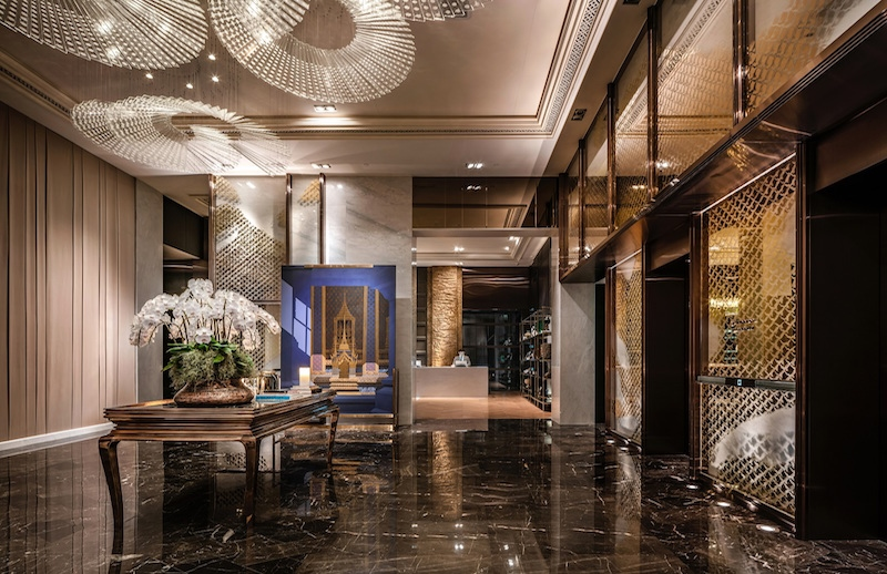 The Hotel Lobby - 5 design ideas to make a great one hotel The Hotel Lobby – 5 design ideas to make a great one The Hotel Lobby 5 design ideas to make a great one