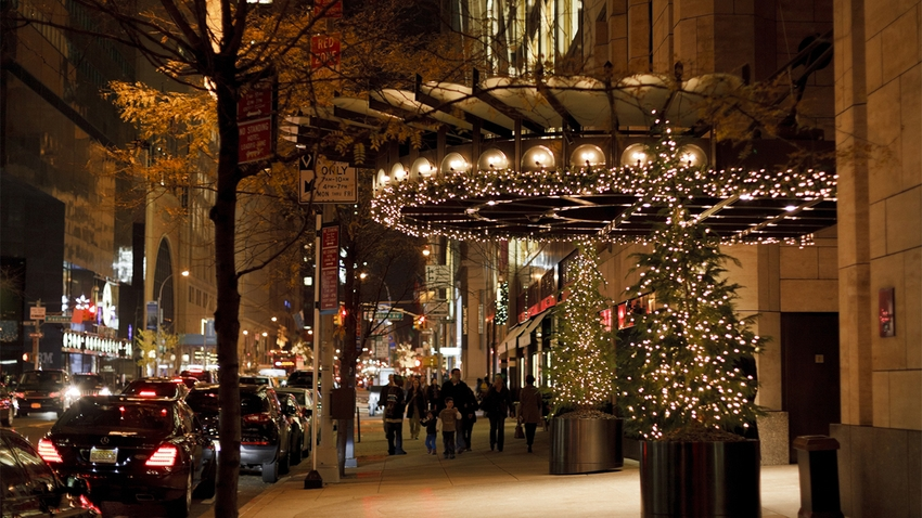 Top 7 Christmas spots in NYC christmas Top 7 Christmas spots in NYC Top 7 Christmas spots in NYC 7