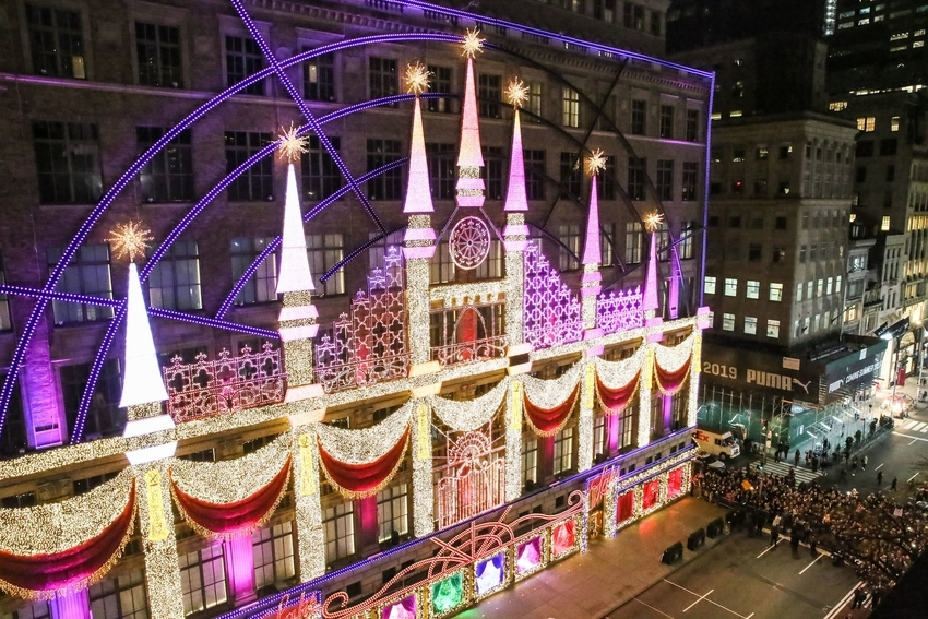 Top 7 Christmas spots in NYC christmas Top 7 Christmas spots in NYC Top 7 Christmas spots in NYC