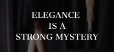 Elegance is a strong mystery elegance Elegance is a strong mystery luxxumoderndesignliving 125511473 1765218963643570 5889922835121120616 n 228x105