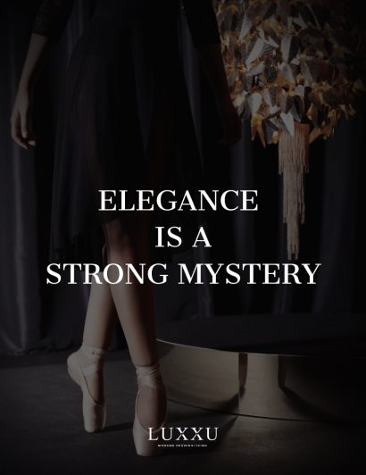 Elegance is a strong mystery elegance Elegance is a strong mystery luxxumoderndesignliving 125511473 1765218963643570 5889922835121120616 n 410x532
