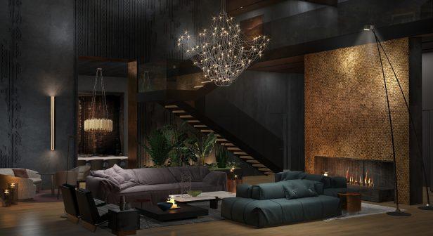 tbilisi The Best Interior Designers in Tbilisi 1 616x336